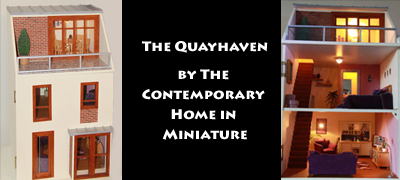 The Quayhaven