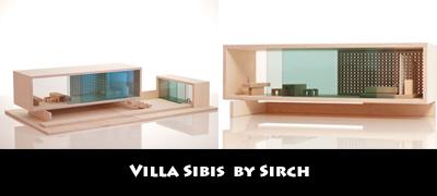Villa Sibi